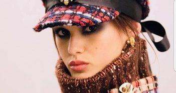 Chanel-Métiers-d'Art