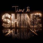 Sparkling, non solo oro quel che luccica.