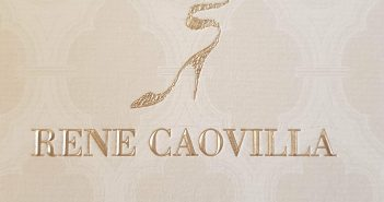 Renè-Caovilla
