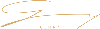 Genny autunno inverno 2018-2019