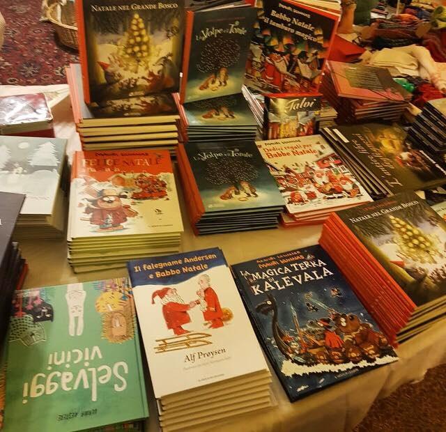 Libri -di -Natale