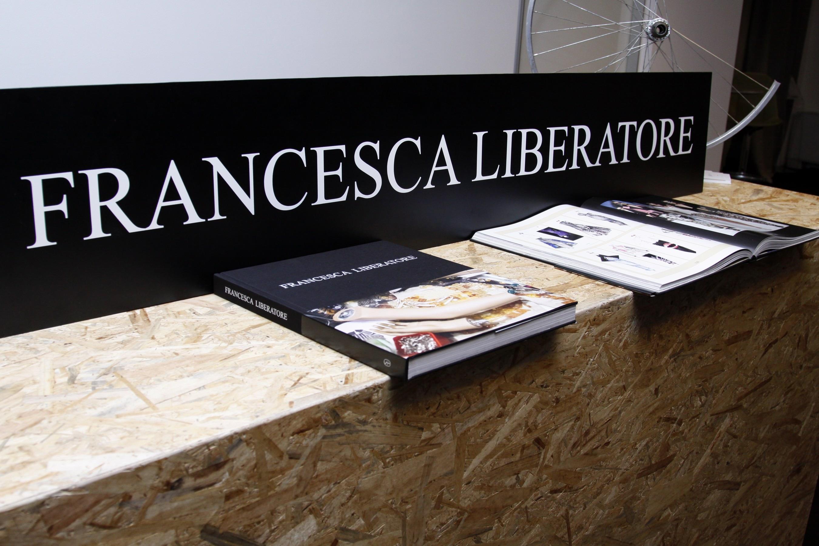 Francesca-Liberatore