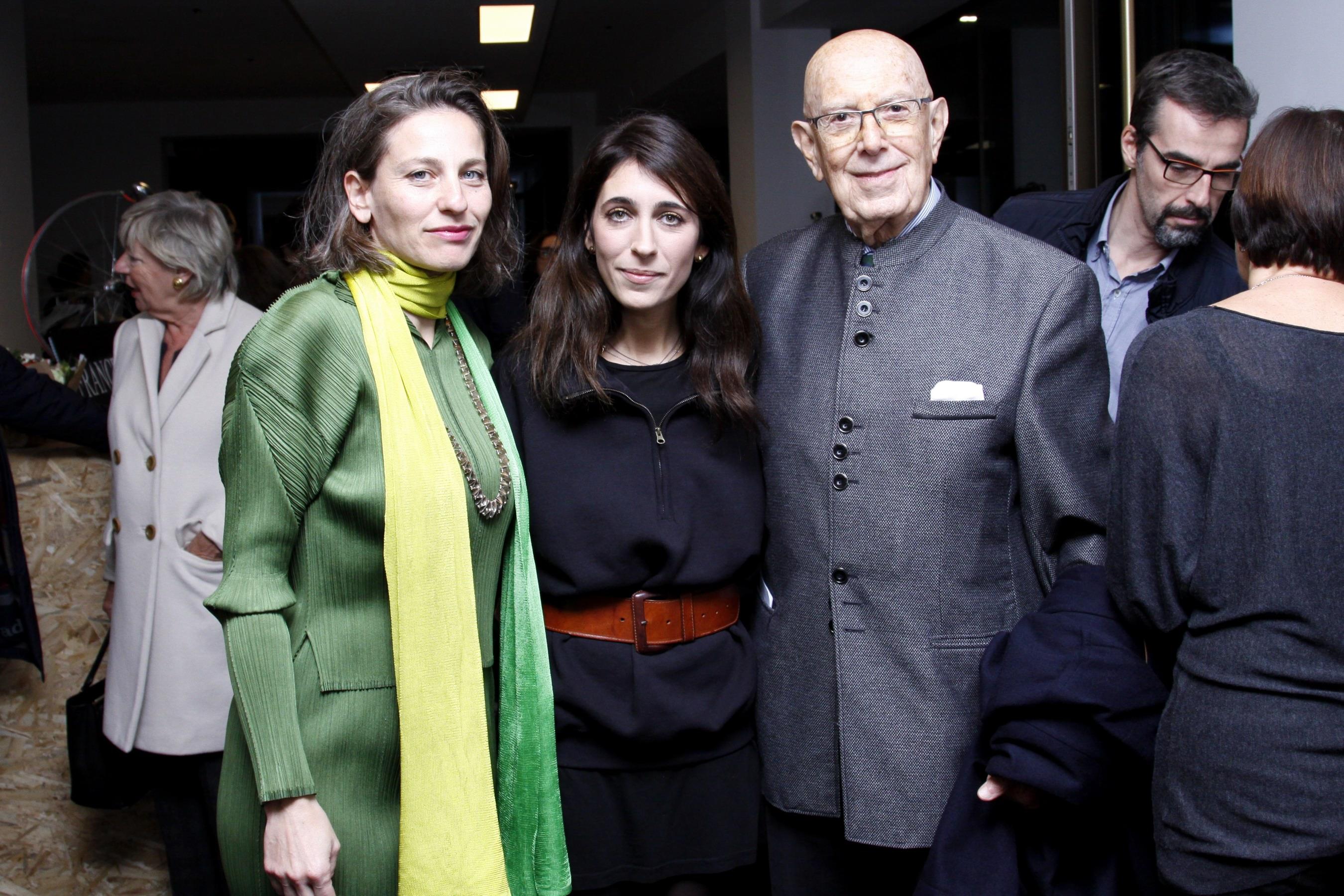 Francesca-Liberatore-Mario-Boselli