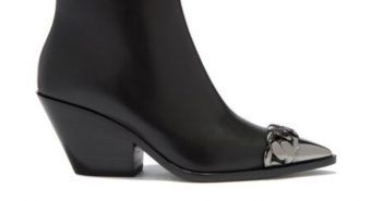 Western-Boots-Casadei