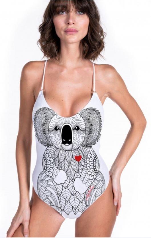 BikiniForAustralia