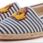 Espadrillas la scarpa estiva per eccellenza