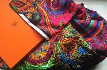 foulard-hermes