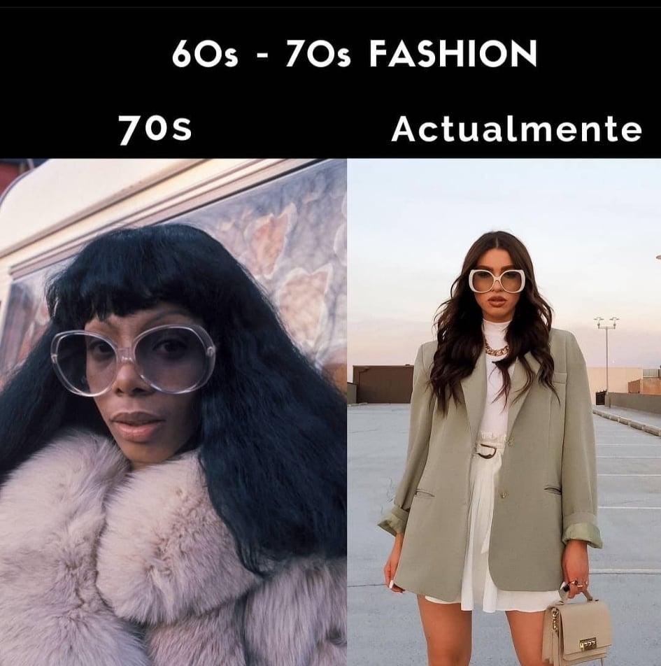 maxi sunglasses
